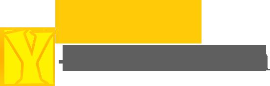 Y-Internet 2019 Logo