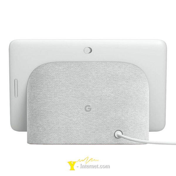 Google Home Hub Y-Internet Smart Home & Security P02