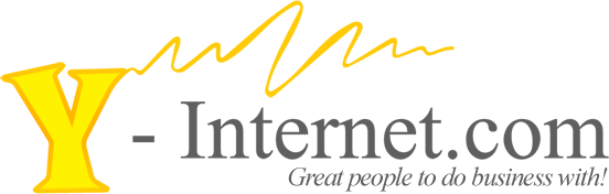 Y-Internet 2020 Logo w Strap