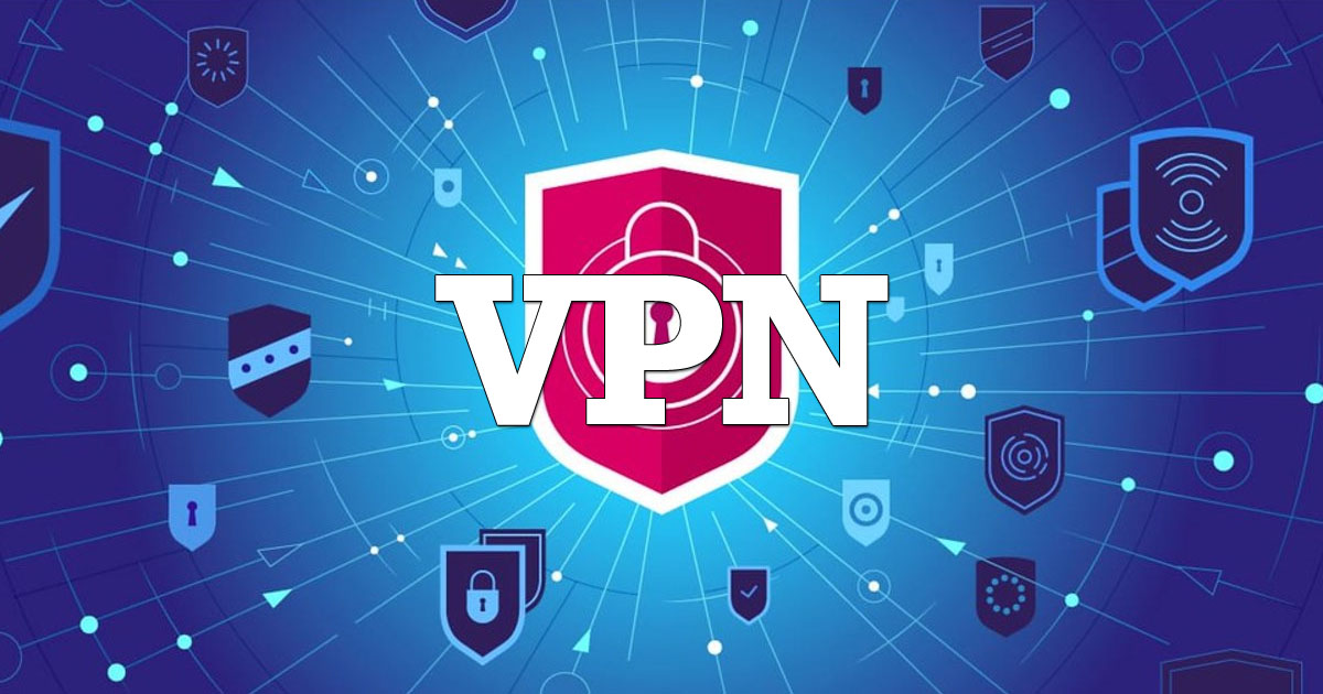 VPN Services Y-Internet Mijas Costa Spain OG02